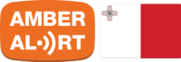 amber_alert_malta_logo_rgb